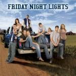 Friday Night Lights Series Finale Tonight